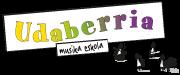 Udaberria Musika Eskola