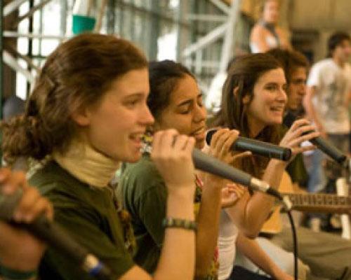 coro-canto-moderno