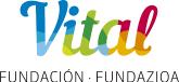 fundación vital udaberria musika